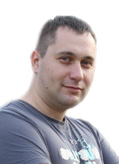 zaitsev-denis